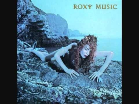 Roxy Music Booking Agency | Roxy Music Event Booking