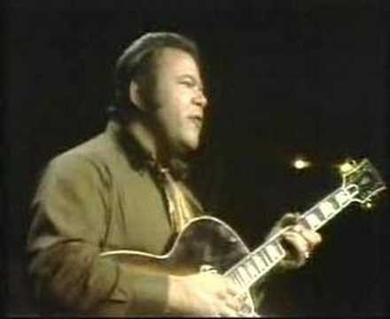 Roy Clark Booking Agency | Roy Clark Event Booking