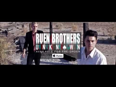 Ruen Brothers Booking Agency | Ruen Brothers Event Booking
