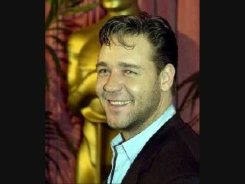 Russell Crowe And The Ordinary Fear Of God Booking Agency   Russell Crowe And The Ordinary Fear Of God Event Booking