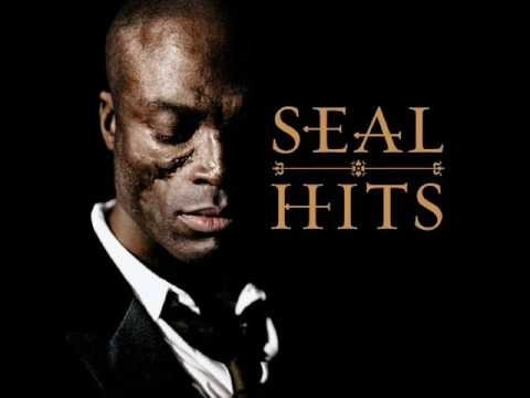 Seal Booking Agency | Seal Event Booking