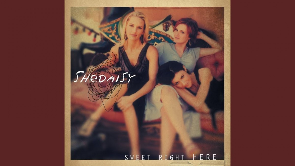 Shedaisy Booking Agency | Shedaisy Event Booking