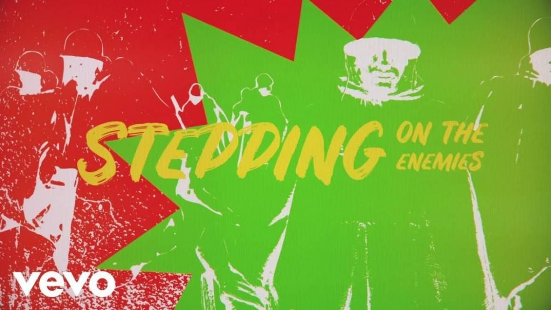 Skip Marley Booking Agency | Skip Marley Event Booking