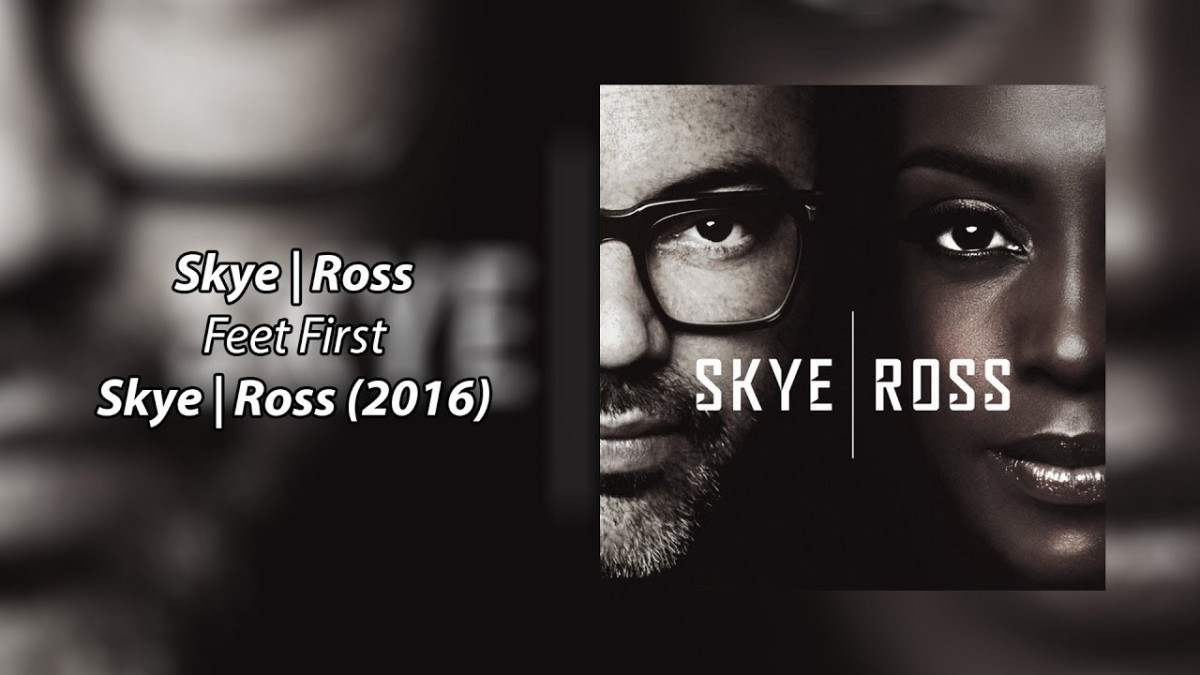 Skye And Ross Booking Agency | Skye And Ross Event Booking