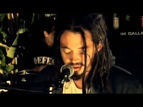 Soja Booking Agency | Soja Event Booking