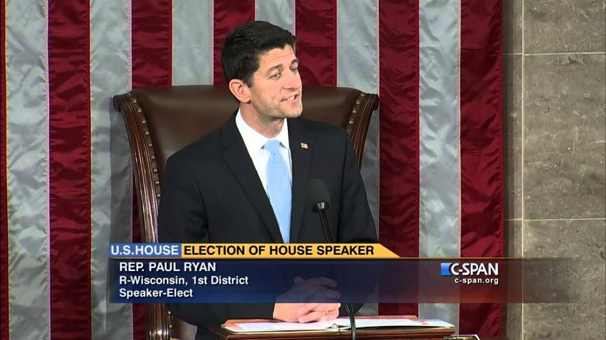 Speaker of the House Booking Agency   Speaker of the House Event Booking