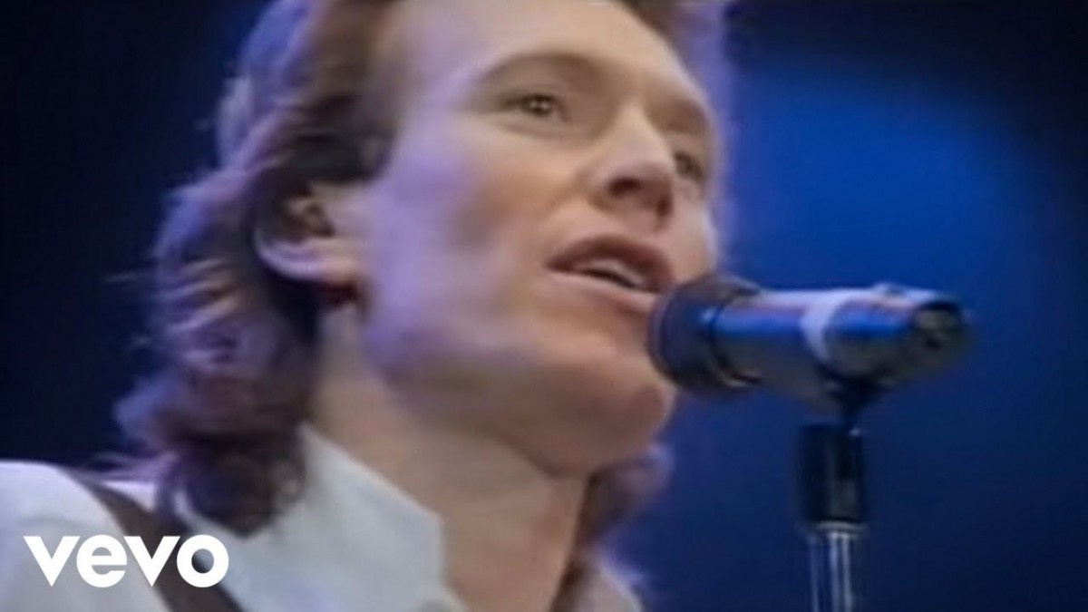 Steve Winwood Booking Agency | Steve Winwood Event Booking