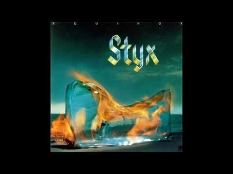 Styx Booking Agency | Styx Event Booking
