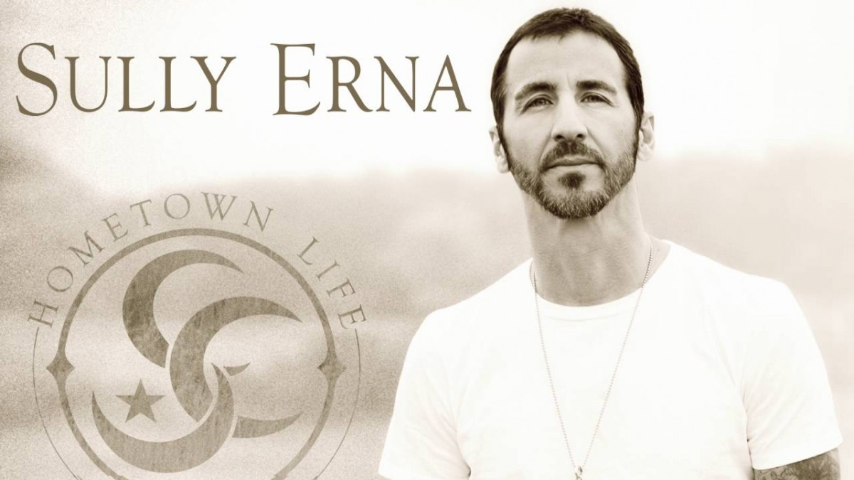 Sully Erna Booking Agency | Sully Erna Event Booking