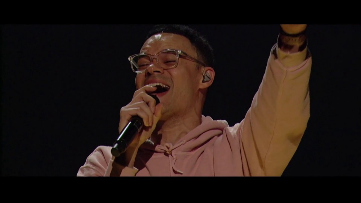 Tauren Wells Booking Agency | Tauren Wells Event Booking