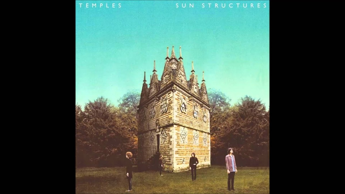 Temples Booking Agency | Temples Event Booking