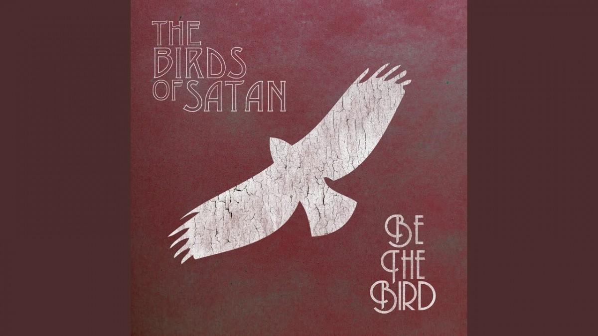 The Birds Of Satan Booking Agency | The Birds Of Satan Event Booking
