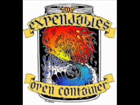 The Expendables Booking Agency | The Expendables Event Booking