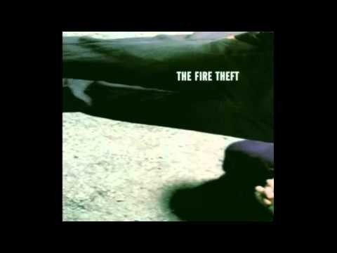 The Fire Theft Booking Agency | The Fire Theft Event Booking