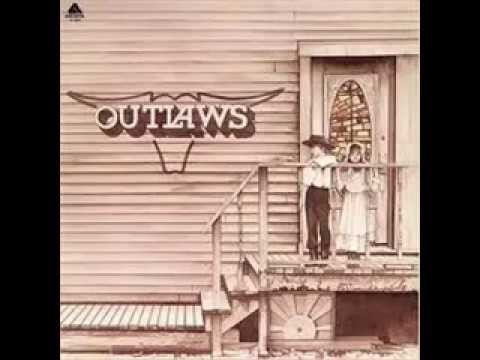 The Outlaws Booking Agency | The Outlaws Event Booking