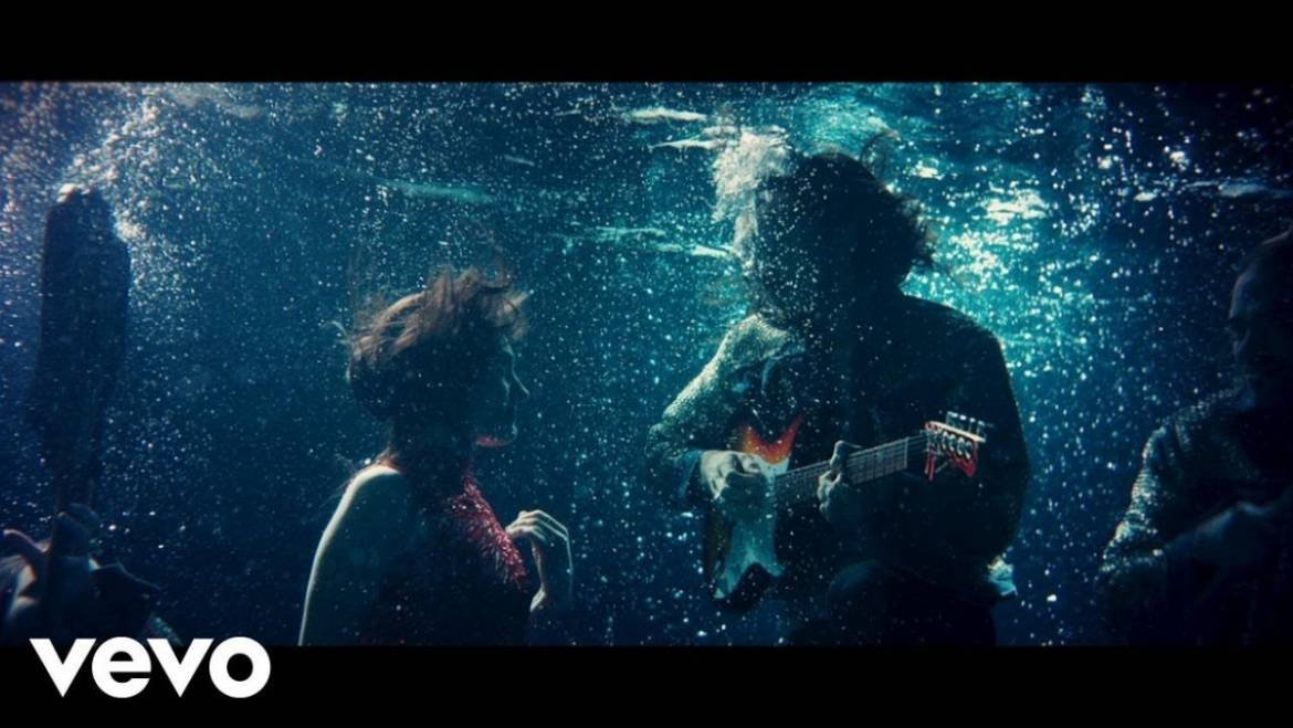 The Preatures Booking Agency | The Preatures Event Booking