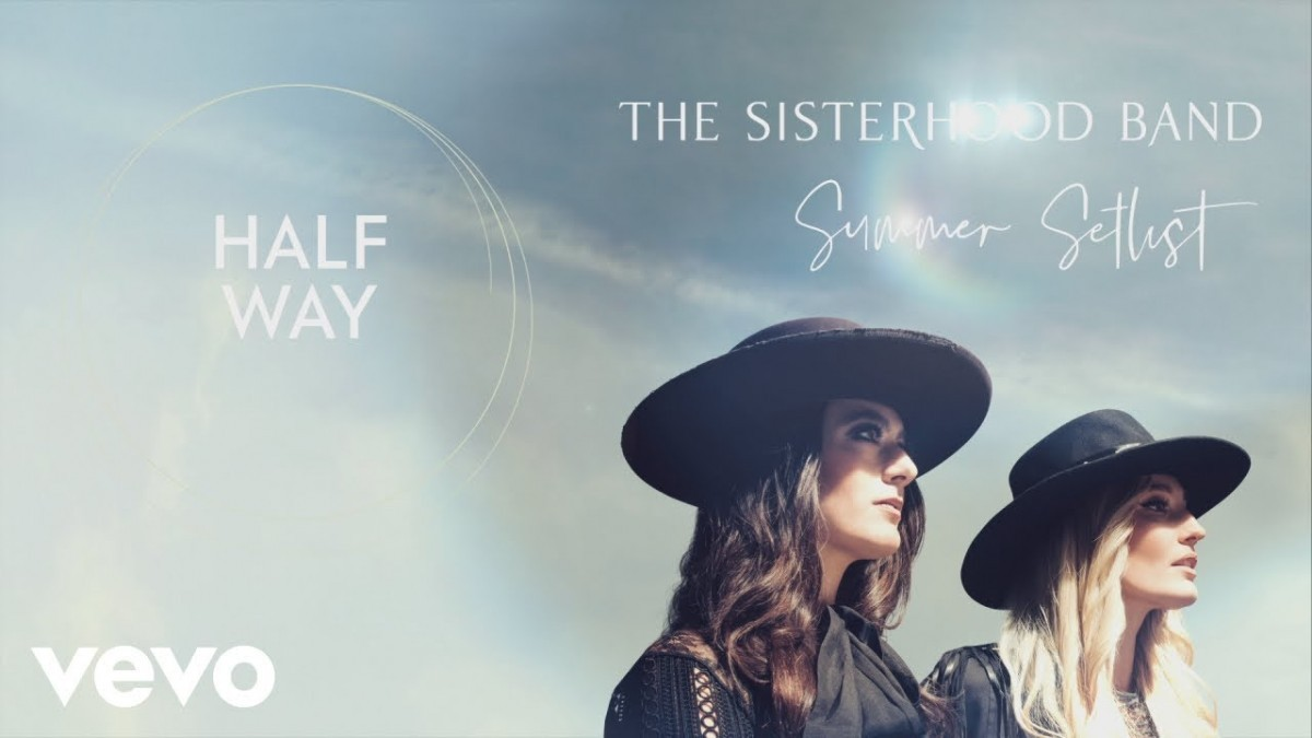 The Sisterhood Booking Agency | The Sisterhood Event Booking