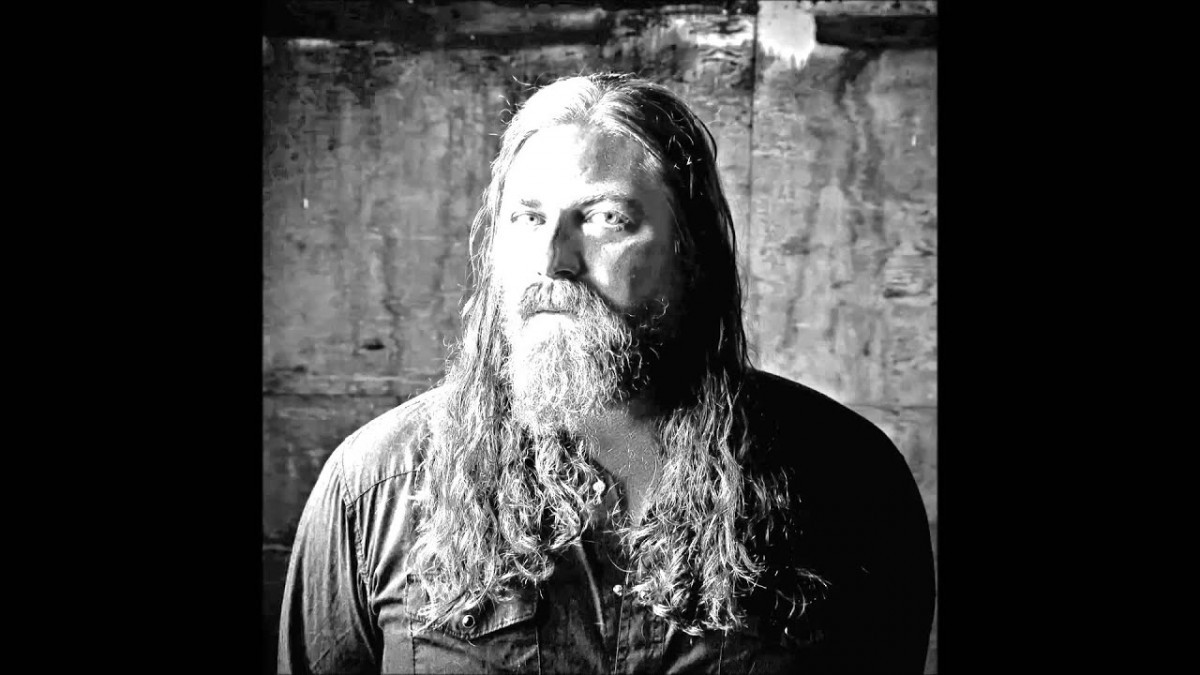 The White Buffalo Booking Agency | The White Buffalo Event Booking