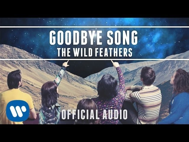 The Wild Feathers Booking Agency | The Wild Feathers Event Booking