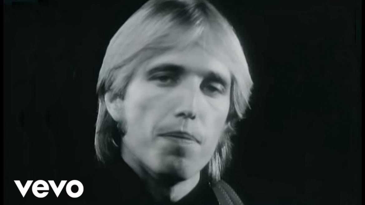 Tom Petty & The Heartbreakers Booking Agency | Tom Petty & The Heartbreakers Event Booking