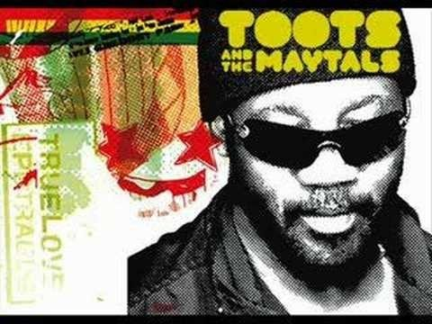Toots & The Maytals Booking Agency | Toots & The Maytals Event Booking