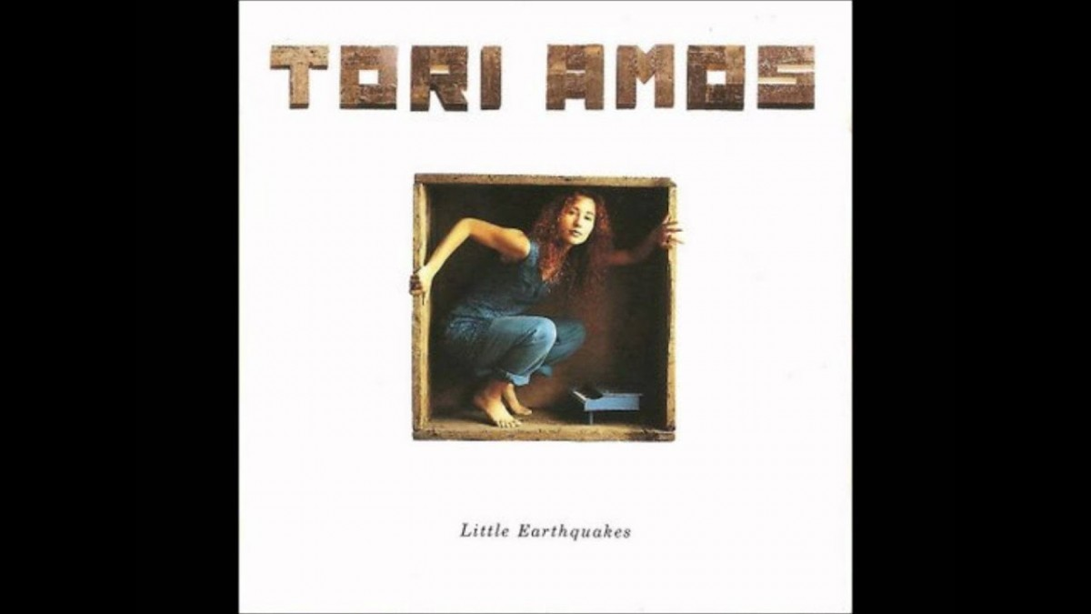 Tori Amos Booking Agency | Tori Amos Event Booking