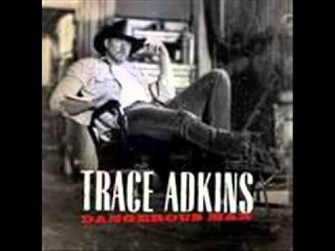 Trace Adkins Booking Agency | Trace Adkins Event Booking