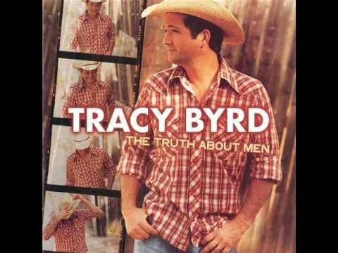 Tracy Byrd Booking Agency | Tracy Byrd Event Booking