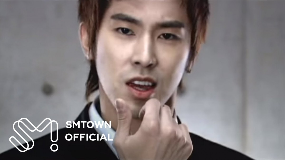 Tvxq! Booking Agency | Tvxq! Event Booking