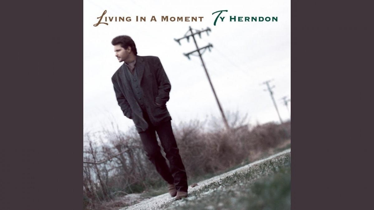 Ty Herndon Booking Agency | Ty Herndon Event Booking