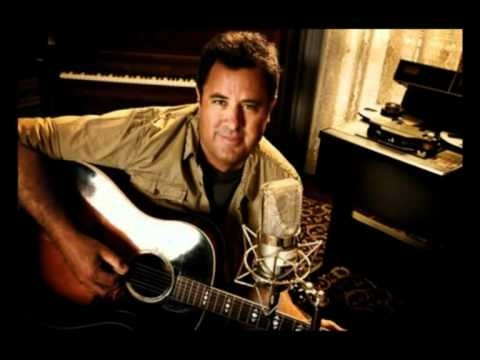 Vince Gill Booking Agency | Vince Gill Event Booking