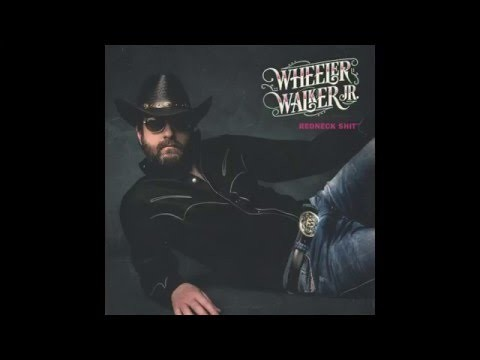 Wheeler Walker Jr. Booking Agency | Wheeler Walker Jr. Event Booking