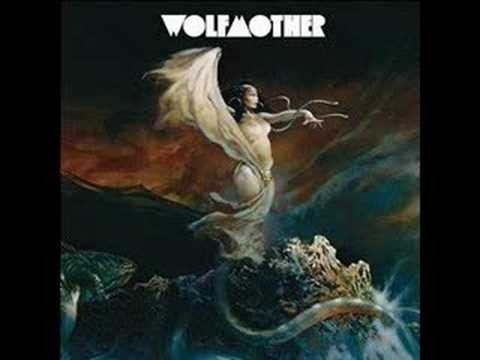 Wolfmother Booking Agency   Wolfmother Event Booking