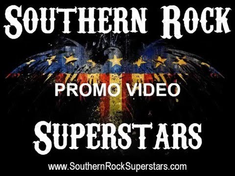 38 Special Tribute Band Booking Agency | 38 Special Tribute Band Event Booking