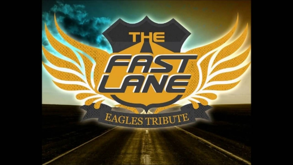 Eagles Tribute Band Booking Agency | Eagles Tribute Band Event Booking