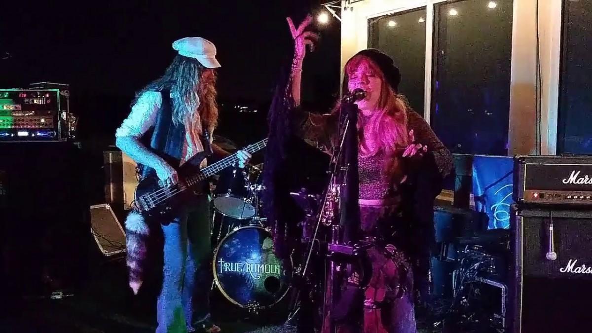 Fleetwood Mac Tribute Band Booking Agency | Fleetwood Mac Tribute Band Event Booking