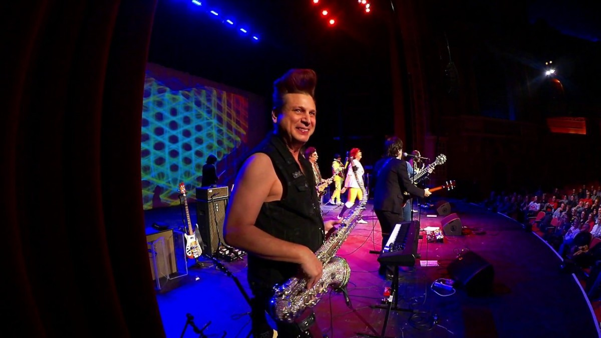 Rolling Stones Tribute Band Booking Agency | Rolling Stones Tribute Band Event Booking