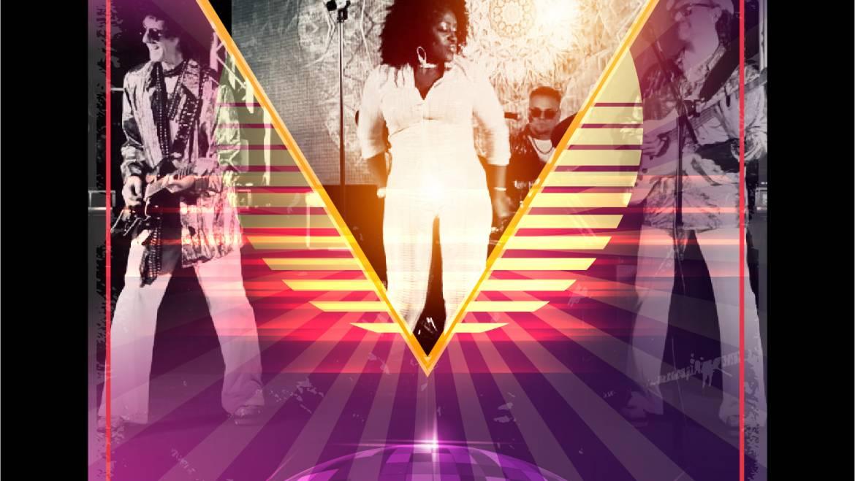 Boogie Nights Kansas City Disco Tribute