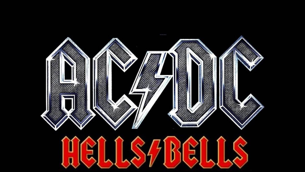 AC/DC Tribute Band Booking Agency
