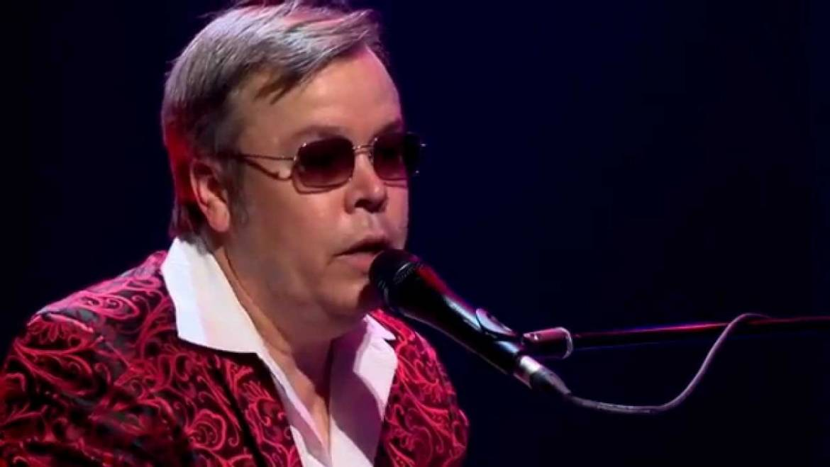 Benny and the Jets – Elton John Tribute Band Booking Agency