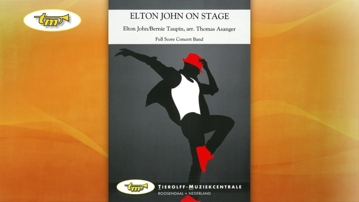 Elton Dan Tribute Band Booking Agency