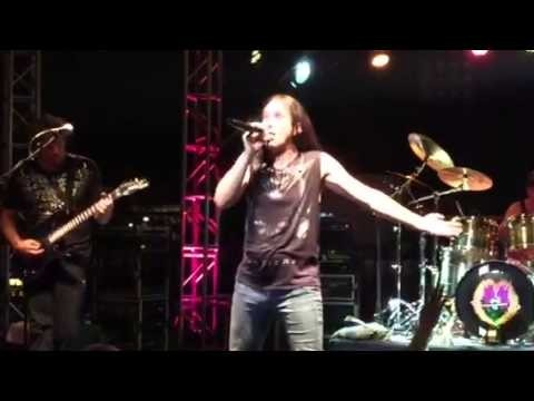 Escape – Journey Tribute Band Booking Agency