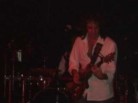 Fleetwood Max – Fleetwood Mac Tribute Band Booking Agency