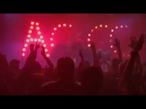 KC/DC – AC/DC Tribute Band Booking Agency