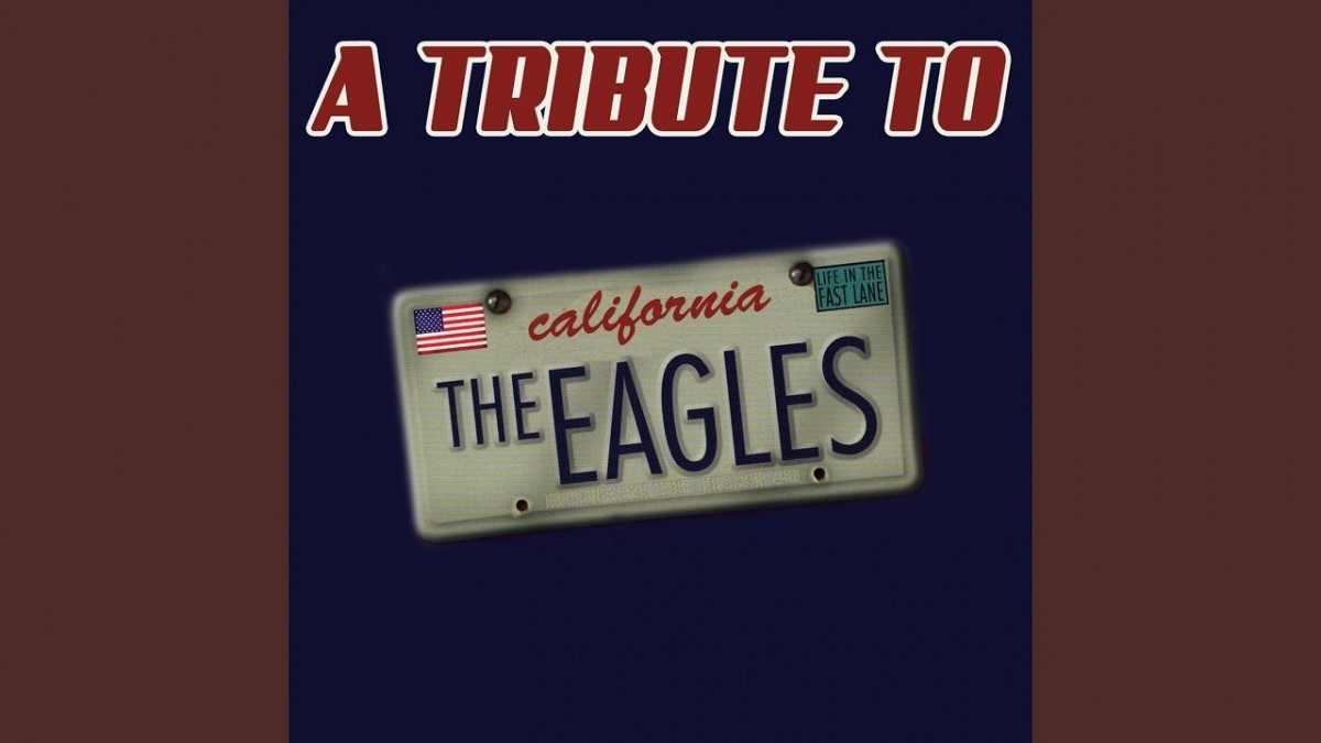 Lyin Eyes – The Eagles Tribute Band Booking Agency