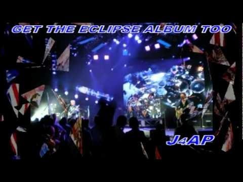Revelation – Journey Tribute Band Booking Agency